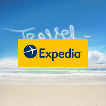 Expedia Travel - Vacations,Cheap Flights, Airline Tickets & Airfares