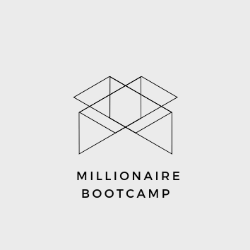21 Day Millionaire Bootcamp