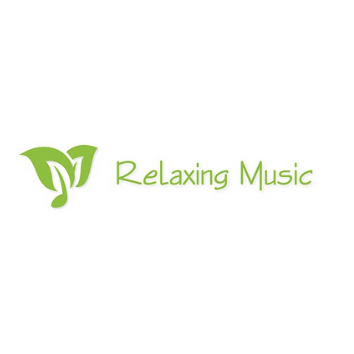 Relaxing Music - Meditation Music